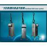 Buy cheap Ultrapulse CO2 Fractional Laser Machine For Scar Removal Skin Rejuvenation / Virgina Tightening from wholesalers