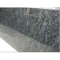 Wholesale Chinese Blue Butterfly Granite Tile,Granite Slab, Counter Tops, Green Granite Tile from china suppliers
