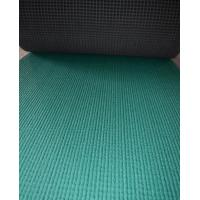 Wholesale outdoor athletic flooring in recycled rolls,anti-slip long-time using green from china suppliers
