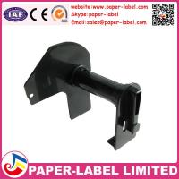 Quality Compatible Brother DK-11202 Shipping/Name Badge Refill Label 62 x 100mm frame for sale