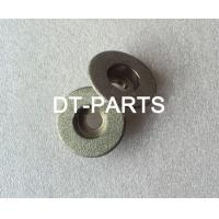 Buy cheap Cutter Parts:Grinding Stone Wheel for Gerber Cutter Machines/ Spreader/Cutter Plotter(company website:www.dghenghou.com) from wholesalers
