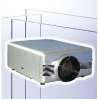 Wholesale 60SPL projector from china suppliers