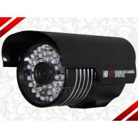 Wholesale Black Sony CCD Popular CEE 25m IR Night Vision Distance CCTV Camera System CEE-C246 from china suppliers