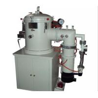 Wholesale High Efficiency Vacuum Induction Melting Furnace For Melting Copper / Aluminum from china suppliers