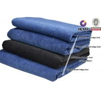 Wholesale 2017 Men Shirts fabrics Wholesale Indigo Corduroy Collection Wholesale Indigo Corduroy Fabric Textiles Prices from china suppliers