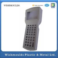 Wholesale Custom Electronic Enclosures Molded Plastic Box Enclosures Rapid Prototyping Services from china suppliers