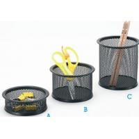 Wholesale Pencil & Clip Holder from china suppliers