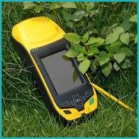 Wholesale Handheld tracking gps with three satel;lites navigation from china suppliers