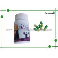 Wholesale Healthy SlimXtreme Herbal Slimming Green Capsule With 100% Natural Plant, No Side Effects from china suppliers