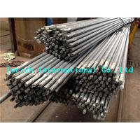 Wholesale Precision Cold Drawn Seamless Precision Steel Tubes GOST9567 10 , 20 , 35 , 45 , 40x from china suppliers