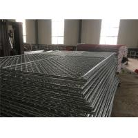"""Wholesale 6'x10',12' 8' x 10' x 12' steel pipes 1½""""(38mm) 1⅗""""(40mm) x 16ga thickness mesh 2¼""""x2¼""""(57mmx57mm) chain link fence from china suppliers"""
