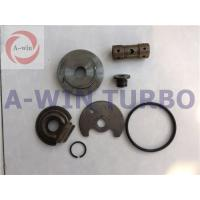 Wholesale TC05 Turbo Repair Kit P/N 49168-84100 , Mitsubishi Raider L200 L300 Galant Pajero from china suppliers