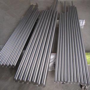 Wholesale TC6 titanium alloy bar,titanium alloy rod from china suppliers