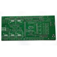Buy cheap FR-4 PCB Prototype Fabrication from wholesalers