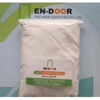 Buy cheap Ca/Zn Compound Stabilizer ED-CZ03W from wholesalers