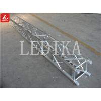 Wholesale Reusable Aluminum Stage Roof Truss Spigot Display Lift Tower Suit Easy Install from china suppliers