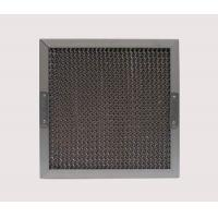 Wholesale microwave oven charcoal filter from china suppliers