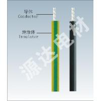 Wholesale Silicone Rubber Heating Cable (UL3342) from china suppliers