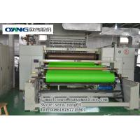Buy cheap 1600-3200m PP Spunbonded Nonwovens Making Machines Non Woven Fabric Machine from wholesalers