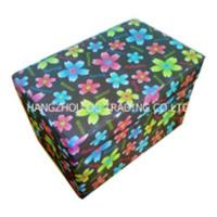 Wholesale Printed collection boxes from china suppliers