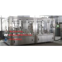 Wholesale liquid pack machine from china suppliers