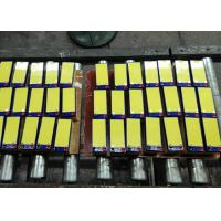 Wholesale 6FM9 Scooter Sealed Lead Acid Battery Deep Cycle Agm Battery 9ah from china suppliers