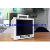 Wholesale Mindray IPM-9800 Patient Monitor Parts ECG / Placenta Monitor from china suppliers
