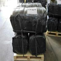 Wholesale one ton pp woven bulk bag manufacturers with high reputations for sand,stone,limestone,sugar from china suppliers