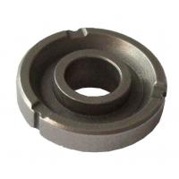 Quality D27XD10X8.5, good quality sintered parts used in rear shock absorber for different automotives for sale