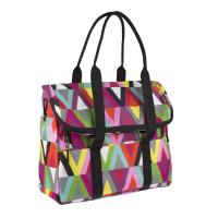 Buy cheap Leisure Bags » Tote Bags neoprene lunch bags australia from wholesalers