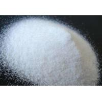 Wholesale Sodium D-Isoascorbate Sodium Erythorbate C6H7NAO6·H2O CAS# 6381-77-7 white Chinese supplier from china suppliers