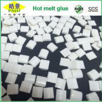 Wholesale High Production Printing Machine Industrial Hot Melt Pressure Sensitive Adhesives from china suppliers