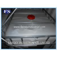 Wholesale Fluozirconic Acid(Fairsky) for the metal surface treament&Leading supplier in China from china suppliers