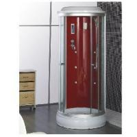 Wholesale Shower Room (SLD-8819) from china suppliers