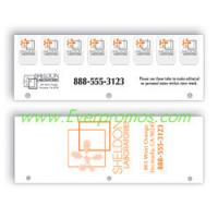 Wholesale 8 Flag Card Inserts from china suppliers