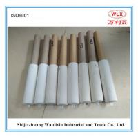 Wholesale made in china reusable fast thermocouple for high temperature from china suppliers