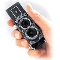 Wholesale Mini digital camera for children from china suppliers