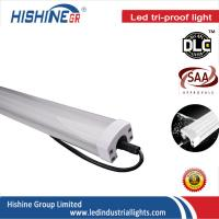 Wholesale 4800lm Indoor LED Tri-Proof Light For Supermarket Super Flex Output from china suppliers