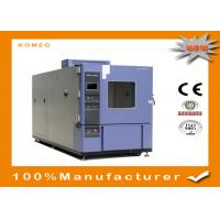 Wholesale Programmable Altitude Test Chamber High Low Temperature For Cell Phone from china suppliers