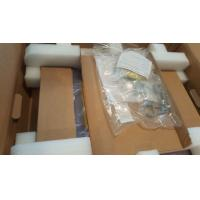 Wholesale Managed Cisco ASR 1000 Series Router , Cisco ASR1001 X Chassis For Enterprise ASR1001-X from china suppliers