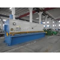 Wholesale Hydraulic Shearing Machine from china suppliers