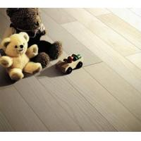 Wholesale Laminate Flooring from china suppliers
