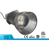 Wholesale 100 Watt Dimmable Led High Bay Meanwell HLG Driver For Galleries from china suppliers