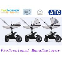 Wholesale From Birth Newborn Baby Prams And Pushchairs For Babies / Children from china suppliers