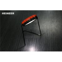 Wholesale Heineer M3 Solar Table Light from china suppliers