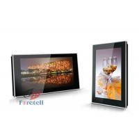"""Wholesale Indoor Advertising Usage Interactive Touch Screen LCD Display Monitor 55"""" High Contrast from china suppliers"""