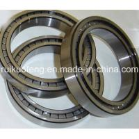Buy cheap SKF Full Complement Single Row Cylindrical Roller Bearing from wholesalers