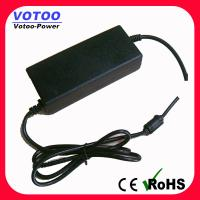 Wholesale Desktop HP 65W 18.5V 3.5A Notebook AC Power Adapter , TOSHIBA Power Adapter from china suppliers