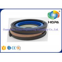 Wholesale DAEWOO DH300LC Excavator Seal Kit 2440-9241HKT With High Performance from china suppliers