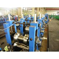 Wholesale ISO Standard Steel Pipe Mills ,  Large Size Tube Mill Machine from china suppliers